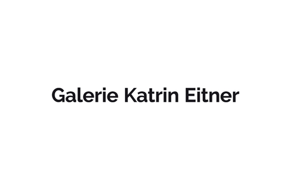 Galerie Katrin Either, Berlin, Germany