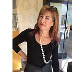 Andrea Marx, Photographer, Website Assistant and Social Media