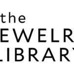 The Jewelry Library Logo_580x385px
