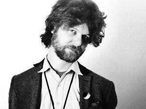 André Gali